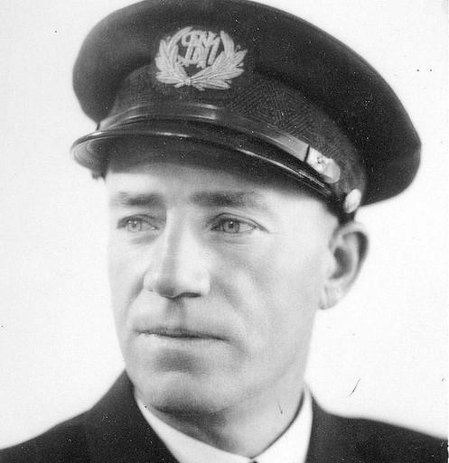 Dagboek bevrijding: 'De Duitsers dreigen Alkmaar met kustbatterijen te bombarderen. 't Is niet te hopen dat ze het zullen proberen, want we zullen ze verscheuren'