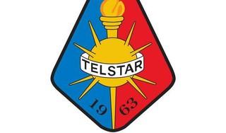 Lesley Bakker, Marouan el Ourdani en Shaquille Eendragt definitief naar het eerste van Telstar