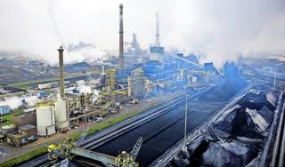 Beverwijk wil vol inzetten op schonere lucht. 'Mooi, maar hoe dan?', vragen critici zich af