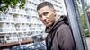 Haarlemse zanger-rapper Emil Rosé op de drempel van internationale doorbraak [video]