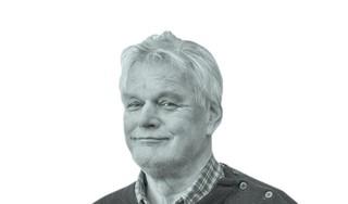 Wouter Klootwijk over activation managers die de burger lastig vallen | column