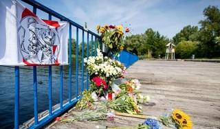 Een van opgepakte verdachten voor doodschieten Bas van Wijk heeft bekend te hebben geschoten