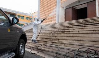 Italiaans onderzoek wijst op grotere verspreiding coronavirus