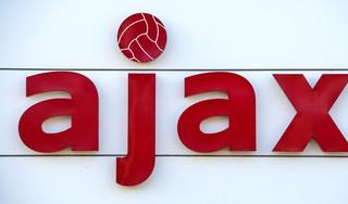 Jong Ajax speelt gelijkt tegen FC Volendam