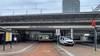 Plan in de maak voor bouw van 15.500 woningen bij station Hoofddorp