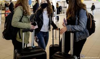 Tweede proefvakantie gaat begin mei naar Gran Canaria