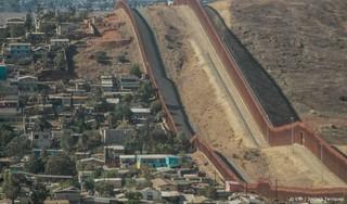 VS hervatten deportatievluchten naar Midden-Amerikaanse landen