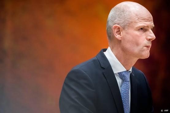 Nederland steunt nieuwe regels voor toetreding tot EU