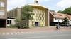 Rehobothkerk in Hilversum is verkocht. Historische kring vraagt gemeente om monumentenstatus voor waardevol gebouw aan de Kleine Drift