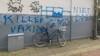 GGD Kennemerland zet ruim 17.000 prikken in één week; Haarlemmermeerse huisartsen vaccineren in Van Zantenhal
