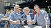 Haarlem Culinair mikt op 2000 bezoekers per dag. 'Hopelijk is dit het enige jaar dat we vijf euro entree moeten vragen'