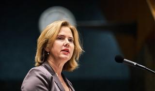 Minister: stuntaanbiedingen naar risicogebieden een 'gotspe'