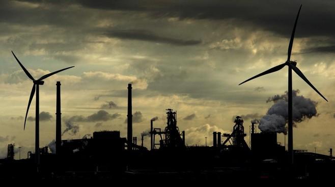 Hoogoven 7 kan niet aan Europese norm voor stikstofoxide voldoen, dus provincie Noord-Holland verhoogt de norm