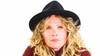 Niki Jacobs houdt van die Amerikaan | column