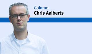 Wat zou het vernieuwend zijn een zeven dwergen-coalitie te onderzoeken | column