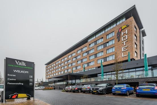 Van der Valk-hotel Schiphol beboet voor inhuren illegale klusjesman