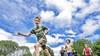 Rennen voor de eindmusical: 'Spelen in de schouwburg is te gek'