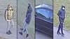 Liquidatiepoging op Soestenaar voorkomen, verdachten aangehouden. Politie nog op zoek naar 'voorverkenners' [video]