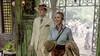 Filmrecensie 'Jungle cruise': Uitstekend zomers popcornvermaak
