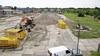 Teeuwissen Rioolreiniging slaat z'n slag en koopt deel grond van BNI aan de Havenstraat in Huizen. 'We hebben ruimte nodig, we moeten kunnen uitbreiden'