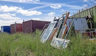 Gemeentebestuur Beverwijk pareert kritiek over Landgoed Rorik: 'Van troep geen sprake. Ons advies: Ga er zelf eens kijken'