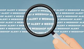 ACM waarschuwt voor alle websites van dropshipper Digital Advice