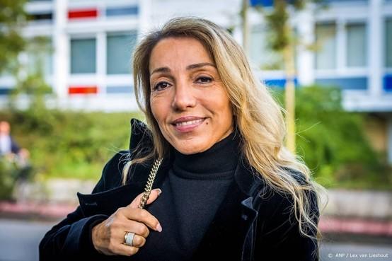 Eis 2 jaar cel tegen ex-directeur Slotervaart