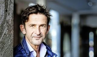Cornald Maas wordt moe van columnisten die het songfestival met één pennenstreek wegstrepen
