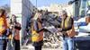 Landelijk bedankje voor afvalbedrijven, staatssecretaris bezoekt 'afvalhelden' in Rijsenhout