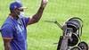 HCAW levert alleen Lars Huijer voor honkbalselectie OKT