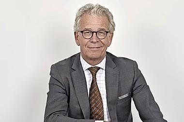 Commentaar: De groei van Schiphol moet stoppen