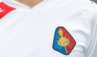 Telstar vecht zich terug van achterstand en boekt bij FC Eindhoven eerste zege van het seizoen: 2-3