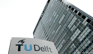 Hackers stelen privégegevens afgestudeerden TU Delft en UU