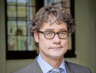 Geen steun voor treurnismotie om Kennemer Sportcenter tegen Haarlemse wethouder