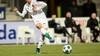 Cas Dijkstra (19) zette de knop om en krijgt nu de kans in het betaald voetbal