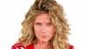 Niki Jacobs vervloekt haar weke moederhart | column