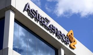 Oostenrijk onderzoekt partij vaccins AstraZeneca na incident
