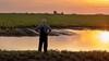 Taboe rond depressies agrariërs: 'Ervaring leert dat boeren niet naar de psychiater of psycholoog gaan en meestal ook niet naar de dokter'