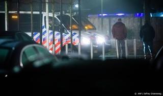 Burgemeester Roosendaal: broze sociale structuur in gemeenten
