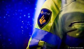 Zwaargewonde man gevonden in woning in Zwolle