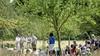 Concertdinerwandeling moet millennial naar Klaterklanken op Elswout lokken [video]