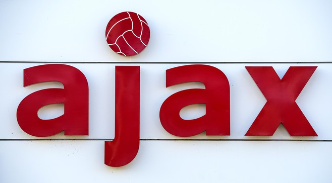 Jong Ajax na zege op Roda op tweede plaats