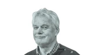 Klootwijk weet nog een goede pannenlikker te hangen | column