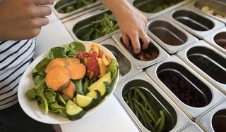 Too Good To Go gaat verder in strijd tegen voedselverspilling