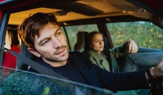 Filmrecensie 'The last right':Beetje mager verhaal in een fraaie setting