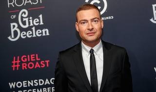 Lange Frans noemt uitspraken over aanslag op Rutte 'ongelukkig'