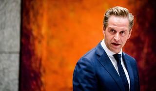 Miljoenentekort jeugdzorg in Haarlemmermeer