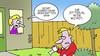 Schrik van Haarlemse bewoners, om de haverklap ratten uit de wc-pot