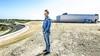 Formule 1 of niet, Circuit Zandvoort overleeft, daarvan is directeur Robert van Overdijk heilig overtuigd