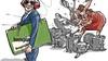 'Laten we nog eens goed kijken naar het project Weesperschool'; gemeenteraad Weesp wil 'time-out' om meer informatie te verzamelen over slepend dossier